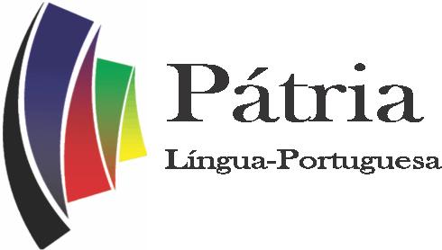 Pátria Língua Portuguesa
