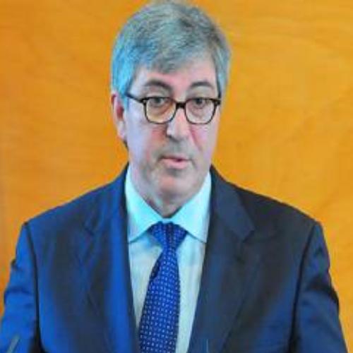 António de Sousa Pereira