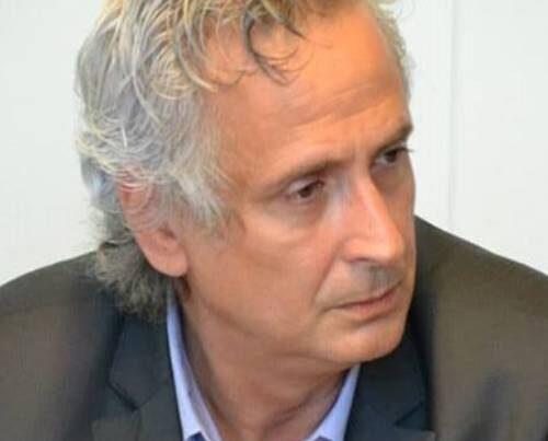 Dr. Joaquim Ribeiro