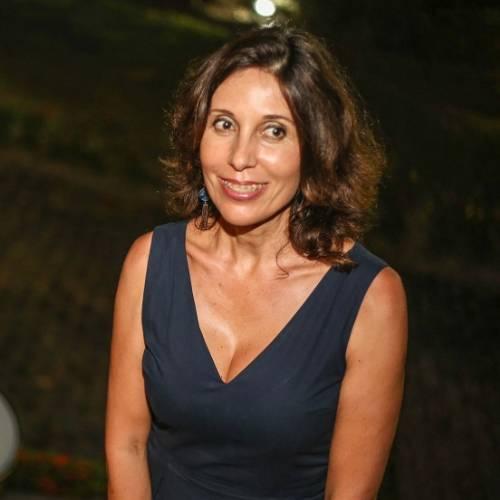 Nathalie Viegas de Oliveira